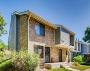 8761 W Cornell Avenue Unit 1, Lakewood image