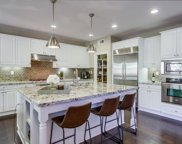 8516 Blackburn Lane, Rancho Bernardo/4S Ranch/Santaluz/Crosby Estates image