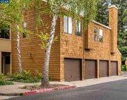 203 Copper Ridge Rd, San Ramon image
