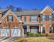 5331  Greenfield Commons Drive, Charlotte image