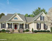 7710 Bacon Meadow, Georgetown image