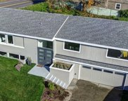 18022 60th Ave NE, Kenmore image