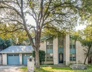 14410 Dark Star St, San Antonio image