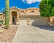 1404 W Windhaven Avenue, Gilbert image