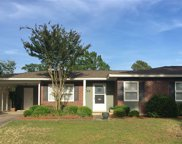 752 Yellowwood Ave Unit 752, Myrtle Beach image