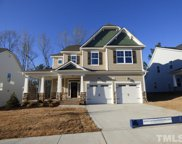 321 Spruce Pine Trail, Knightdale image