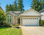 19108 76th Ave E, Puyallup image