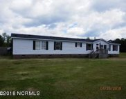 207 Tierce Lane, Maysville image
