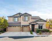 10235 Rockridge Peak Avenue, Las Vegas image