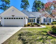 5220 Southern Trail, Myrtle Beach image