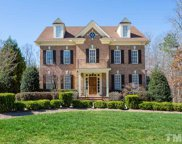 6301 Battleford Drive, Raleigh image