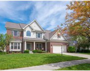 12470 Norman  Place, Fishers image