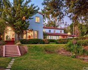 1500 N Harbor Boulevard, La Habra Heights image