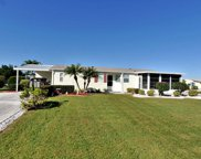 3729 Sleepy Hollow Lane, Port Saint Lucie image