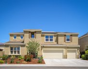 1637  Monroe Way, Rocklin image
