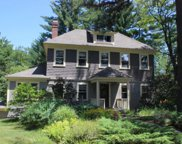 5 Jewell Hill Road, Ossipee image