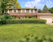 6904 CATHEDRAL, Bloomfield Twp image