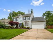 106 Simi Court, Cherry Hill image