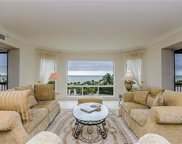 8473 Bay Colony Dr Unit 303, Naples image