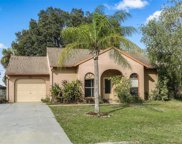 5551 Kismet Terrace, North Port image