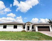 20560 Sw 316th St, Homestead image