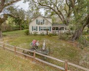 2828 COUNTY ROAD 220, Middleburg image