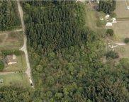 939, 959, 975 Ridge  Road, Cape Coral image