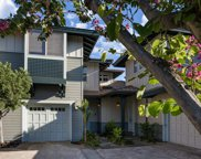 68-1118 N KANIKU DR Unit 2404, Big Island image