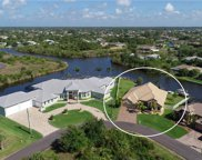 10041 Army Circle, Port Charlotte image