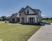 12098 Coyote Drive, Spanish Fort image