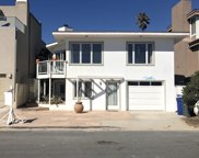 1259 New Bedford Court, Ventura image