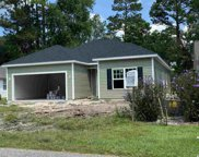 6617 Cherry Laurel Dr., Myrtle Beach image