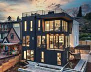 3219 S Dearborn St, Seattle image