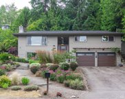 4057 96th Ave SE, Mercer Island image