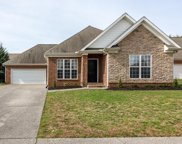 4007 Lilac Ln, Spring Hill image