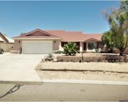 2312 Primavera Loop, Fort Mohave image