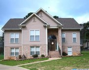 308 Cathy Ln, Gardendale image
