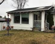 148 Woodview Place Sw, Calgary image