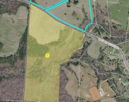 Lot 4 Piney Mountain Church  Road, Bostic image