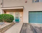 438 Dorland Road S, Maplewood image