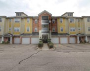 6203 Catalina Dr. Unit 1127, North Myrtle Beach image