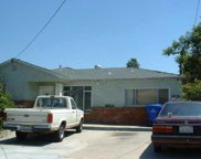 6831 Amherst St, Talmadge/San Diego Central image