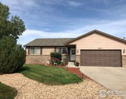 2877 42nd Ave, Greeley image