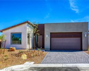 4521 BAY TREE Court, Pahrump image