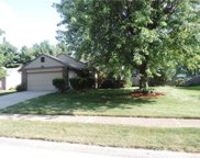 8405 Countryside  Court, Indianapolis image