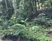 Creekside Circle Unit 62, Pinson image