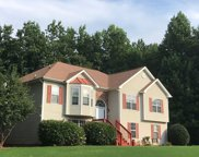 6264 Saturn Dr Unit 20, Flowery Branch image