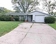 6228 Birchdale Drive, Fort Wayne image