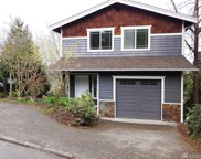4029 Letitia Ave S, Seattle image