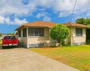 710D Maluniu Avenue, Kailua image